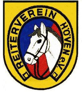 Logo rv-hoeven