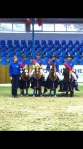 Jugendchampionat2013 (2)