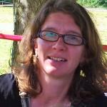 Claudia Schierhold
